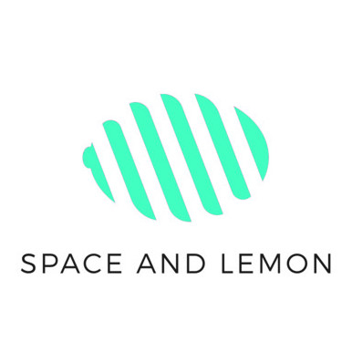 Space and Lemon - Innovation Lab - Hamburg and Berlin